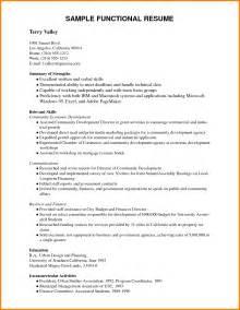 curriculum vitae sle pdf resume templates leadership position writing a resume cover letter sales associate profile