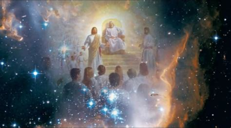 Image result for when israel finally recognized yeshua as messiah