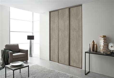 castorama armoire chambre pose porte placard coulissante castorama advice for your