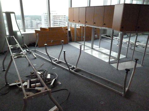 bureaux d occasion le mobilier de bureau d occasion un cycle de vie optimisé