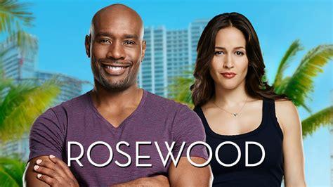 Rosewood: Season Two Renewal Coming? Sam Huntington Added