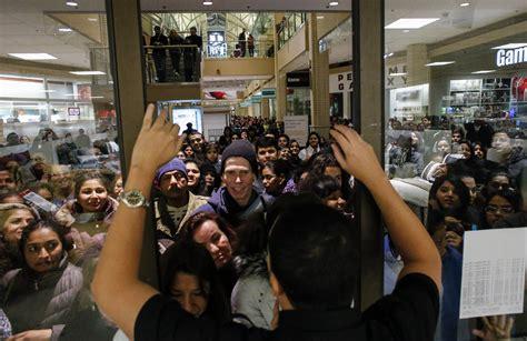 best black friday black friday sales 2016 store hours start time for