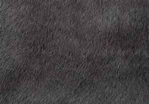 Tapis Fourrure Gris : tapis pilepoil en fausse fourrure forme rectangle tapis little b b s pu riculture ~ Teatrodelosmanantiales.com Idées de Décoration