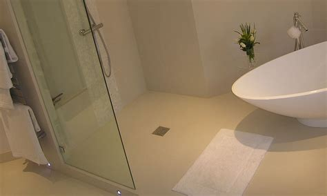Bathroom Design Knutsford by Bathroom And Design Ideas Limited The Department Store