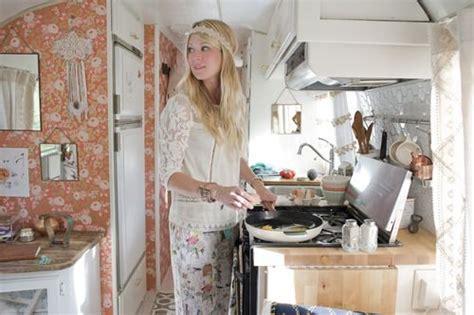 rv decorating images  pinterest caravan makeover apartment design  apartment ideas