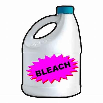 Bleach Rust Icon Wikia