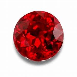 Popular Gems - Altobelli JewelersAltobelli Jewelers