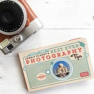 Polaroid Bilder Bestellen : je foto 39 s afdrukken als echte polaroids ~ Orissabook.com Haus und Dekorationen