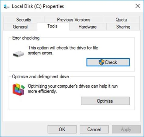 how to fix quot logonui exe application error quot in windows 10