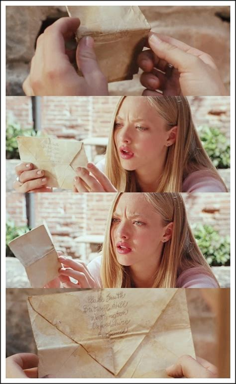 letters to juliet 1000 images about letters to juliet on