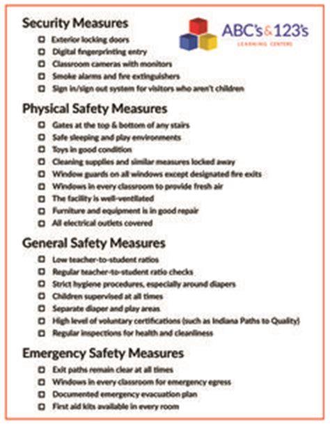drill severe weather and lock classroom procedu 549 | 6a08170a43b1f8d47abd7f423e66eb5a