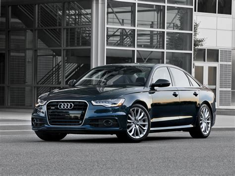 Audi A6 Wallpapers by 5 Audi A6 Hd Wallpapers Backgrounds Wallpaper Abyss