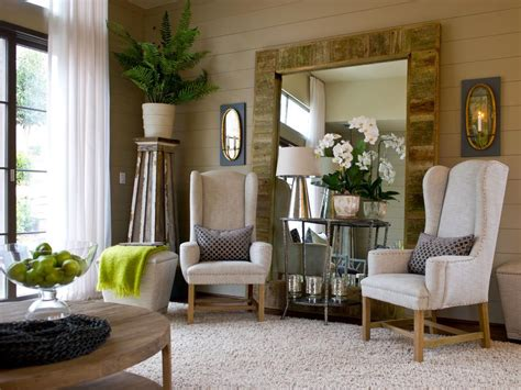 Interior Design For Living Rooms Sitting Room Ideas  Roy. Steel French Doors. Industrial Night Stand. Satin Nickel Cabinet Pulls. Stainless Steel Tile Backsplash. House Siding Options. Diy Bathroom Vanity. What Colors Go With Tan. Marble Top End Table
