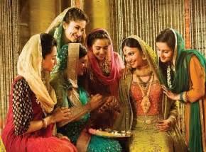 muslim wedding muslim wedding ceremony and traditions easyday
