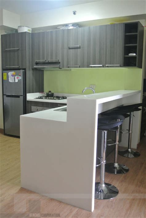 modular kitchen cabinets philippines modular kitchen cabinets in sta mesa manila philippines 7811