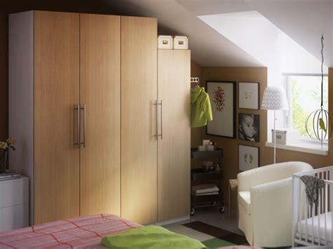 ikea cr馥 sa chambre creer un dressing dans une chambre idees de dressing dans une chambre meilleures images d cr ation d 39 un dressing saelens d co les 25