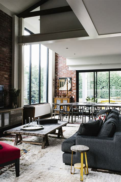home interior warehouse warehouse interior ideas