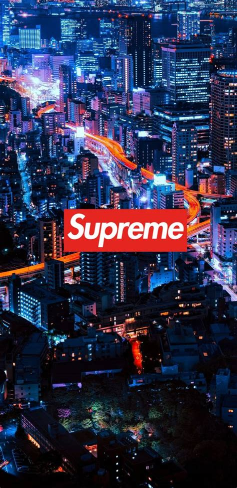 Here you can download the best 4k supreme wallpapers and background pictures in hd quality for your devices. Supreme Wallpaper wallpaper by MunisEditz - 91 - Free on ZEDGE™