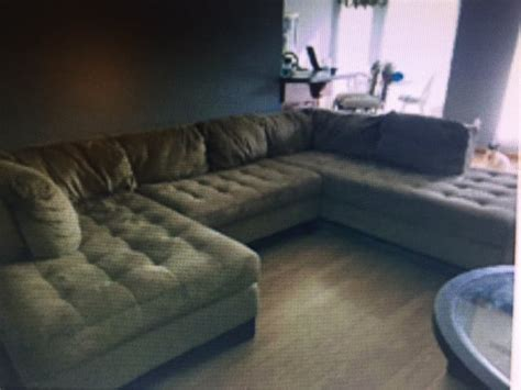 couches  craigslist home facebook