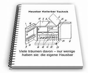 Hausbar Selber Bauen : hausbar selber bauen kellerbar technik ~ Lizthompson.info Haus und Dekorationen