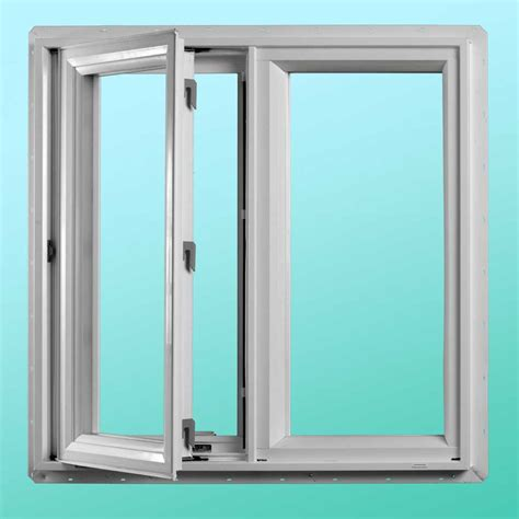 vinyl casement awning windows prime window systems