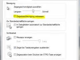 Maus Zu Schnell by Maus Zieht Nach Maus Ruckelt Maus Zu Schnell Bugs