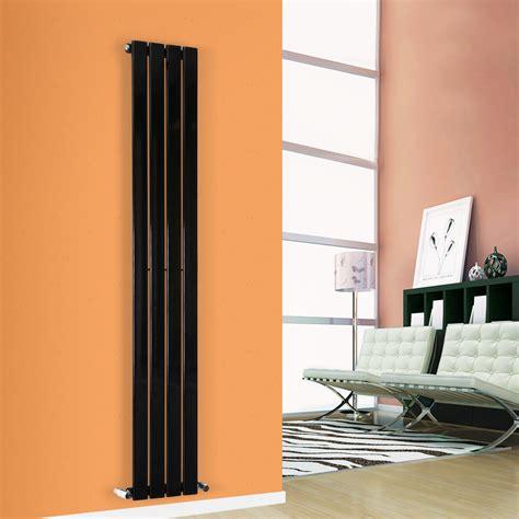 Modern Bathroom Heating by Flat Panel Column Designer Modern Bathroom Radiators