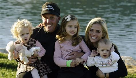 U.S. Open: Happy birthday Phil Mickelson – 49 years in 49 ...