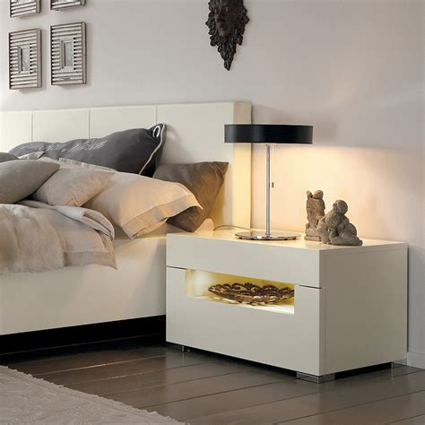 Architecture Contemporary Bedroom Furniture Design Ideas