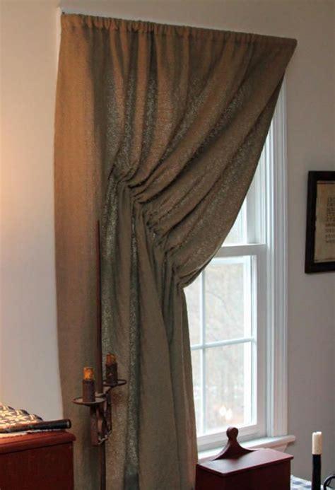 beddingtextiles country style curtains curtains