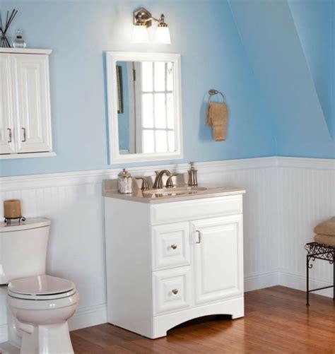 kleine bäder lösungen kleines bad einrichten kleine badezimmer einrichten kleines bad einrichten gl nzende ideen f