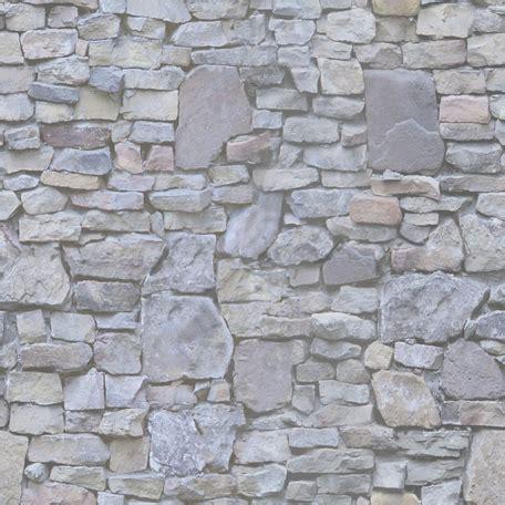 sugartree    paper stone walls
