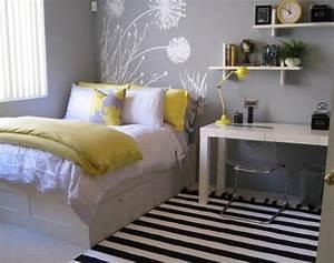 Bedroom, Design, Trends, For, Women