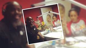 WE Tell All – Erica Campbell Sets the Bar for Talk Radio ...