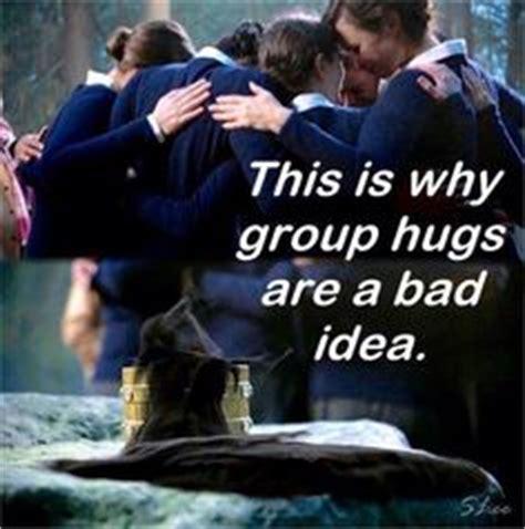 Group Hug Meme - hook meme once upon a time pinterest a meme memes and hooks