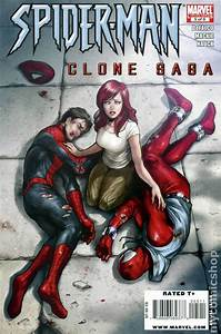 Comic books in 'Unmasked'