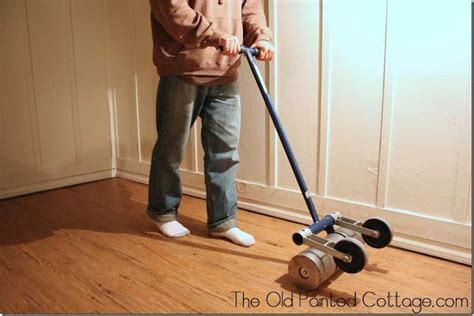 home depot flooring roller rental 75 best images about tools you can rent on pinterest electric jack hammer pressure washers