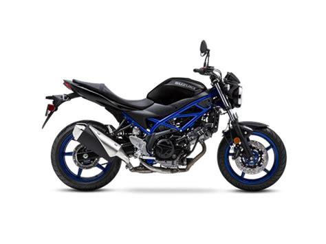 Suzuki Olathe by 2019 Suzuki Sv650 Abs S19024 Olathe Suzuki
