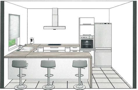 plan cuisine ouverte plan cuisine ouverte plan cuisine ikea plan cuisine