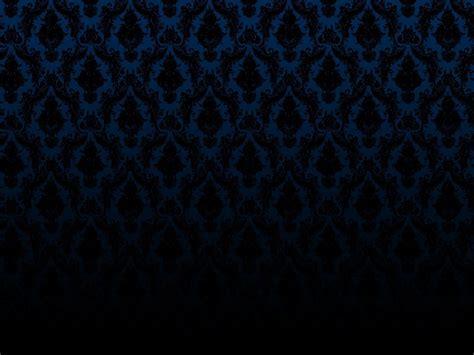 victorian desktop wallpapers wallpaper cave