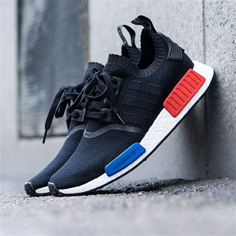 45 best images about adidas nmd on pinterest