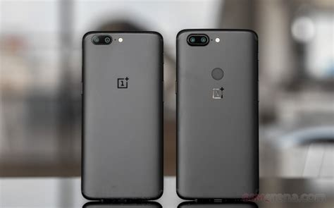 oneplus 5t on review oneplus 5t on