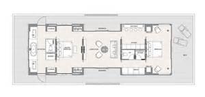 Home Design Floor Plans Floating House Floor Plan 1 E Architect