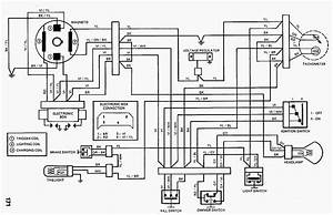 Diagram  85 Ski Doo Wiring Diagram Full Version Hd