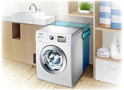 installer un lave linge d 233 bridage et mise en service conseils pour la premi 232 re utilisation d