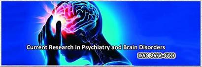 Brain Disorders Psychiatry