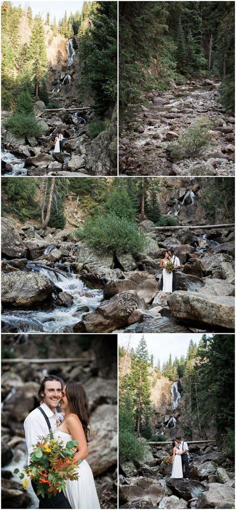 1000 Ideas About Mountain Weddings On Pinterest Unique
