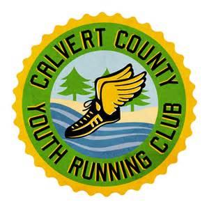 Running Club Logo Design