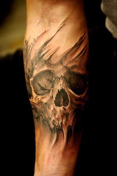 die besten tattoos für männer die besten 25 m 228 nner tattoos unterarm ideen auf