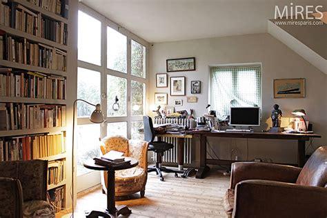 cuisine et cave petit bureau c0200 mires